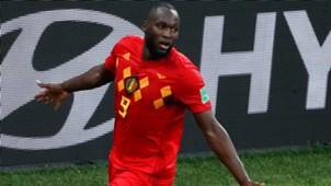 2018-06-19 Lukaku Belgium
