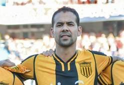 Velazquez Guarani