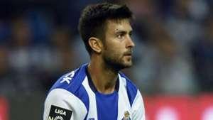 Alberto Bueno Porto