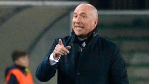 Maran Chievo Serie A