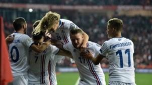 Iceland 10062017