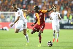 Galatasaray Akhisarspor 05152019