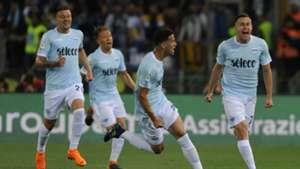 Marusic Lazio-Inter