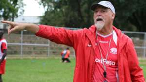 Aussems: Simba SC will have a very tough game against Azam FC