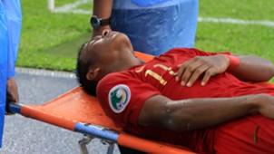 Mochammad Supriadi - Indonesia U-16