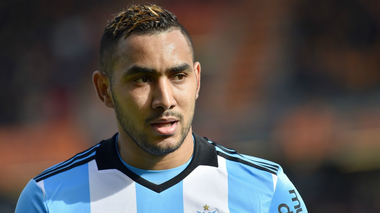 D Payet News & Profile Page 1 of 4
