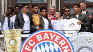Bayern 26052019