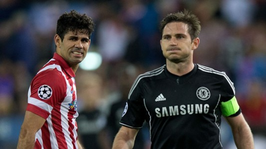 2017-08-11 13-14 Lampard Diego Costa