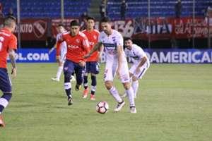 Nacional Independiente2