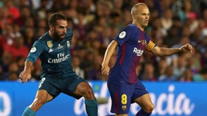 2017-08-16 Iniesta