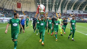 Akhisarspor Osmanlıspor 051818