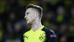 Borussia Dortmund Marco Reus 08032018