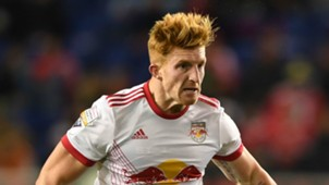 Tim Parker MLS Red Bulls 03132018