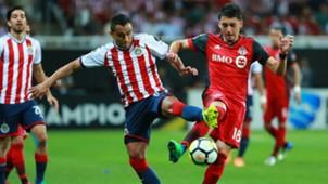 Chivas Toronto FC