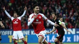 2017-10-28 Mainz Suat Serdar