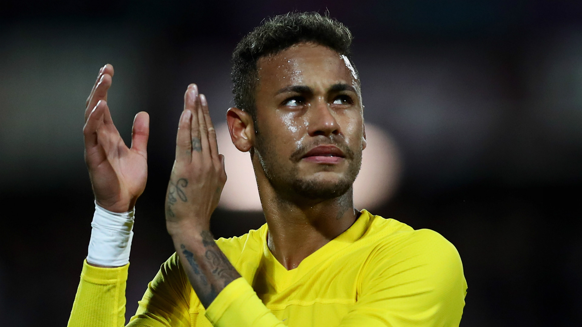 Neymar PSG Paris Saint-Germain.jpg