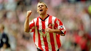 Kevin Phillips Sunderland 2000