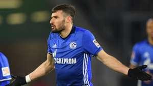 Daniel-Caligiuri-Schalke-04
