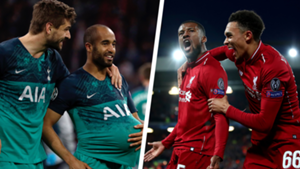 BetKing Preview: Tottenham Hotspur vs. Liverpool: Rewarding odds for an early goal in Madrid