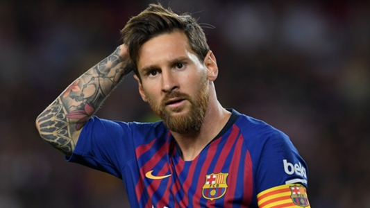Lionel Messi S Tattoos Explained What Do They Mean