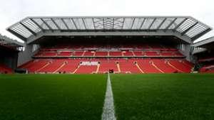 HD Anfield