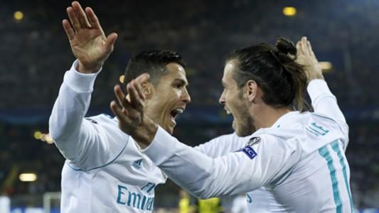 2017-12-31 Ronaldo Bale