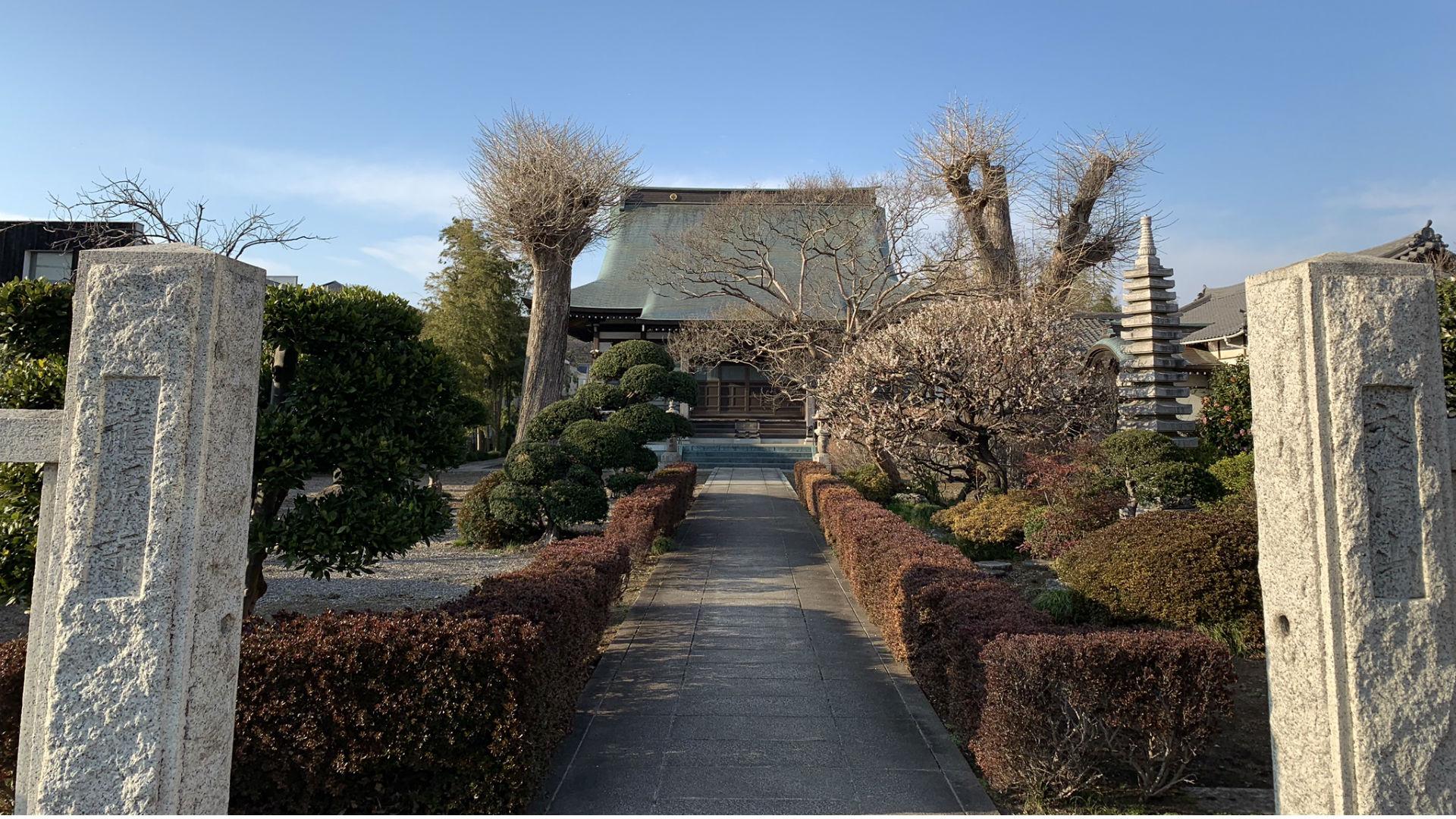 2019-03-18-harahiromi