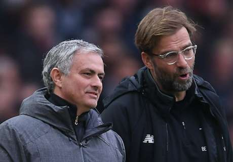Can Man Utd readdress the balance of power at Liverpool?
