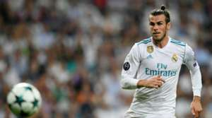 GettyImages-846780666 bale