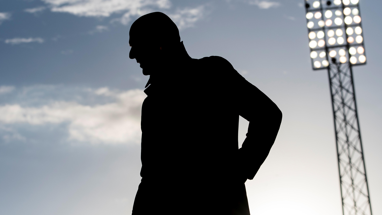Zinedine Zidane Celta Real Madrid LaLiga 07012018