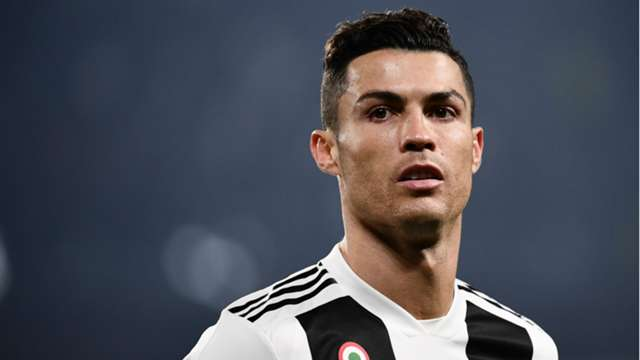 What is Cristiano Ronaldo's net worth and how much does the