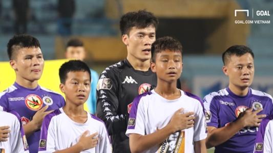 Bùi Tiến Dũng không dám chắc sẽ được gọi lên ĐT Việt Nam | Goal.com