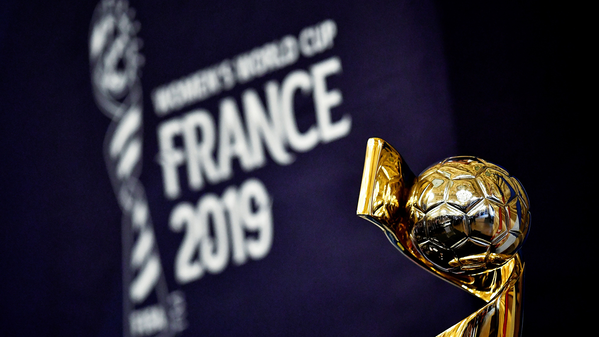women s world cup 2019 tickets how to buy prices everything you need to know goal com