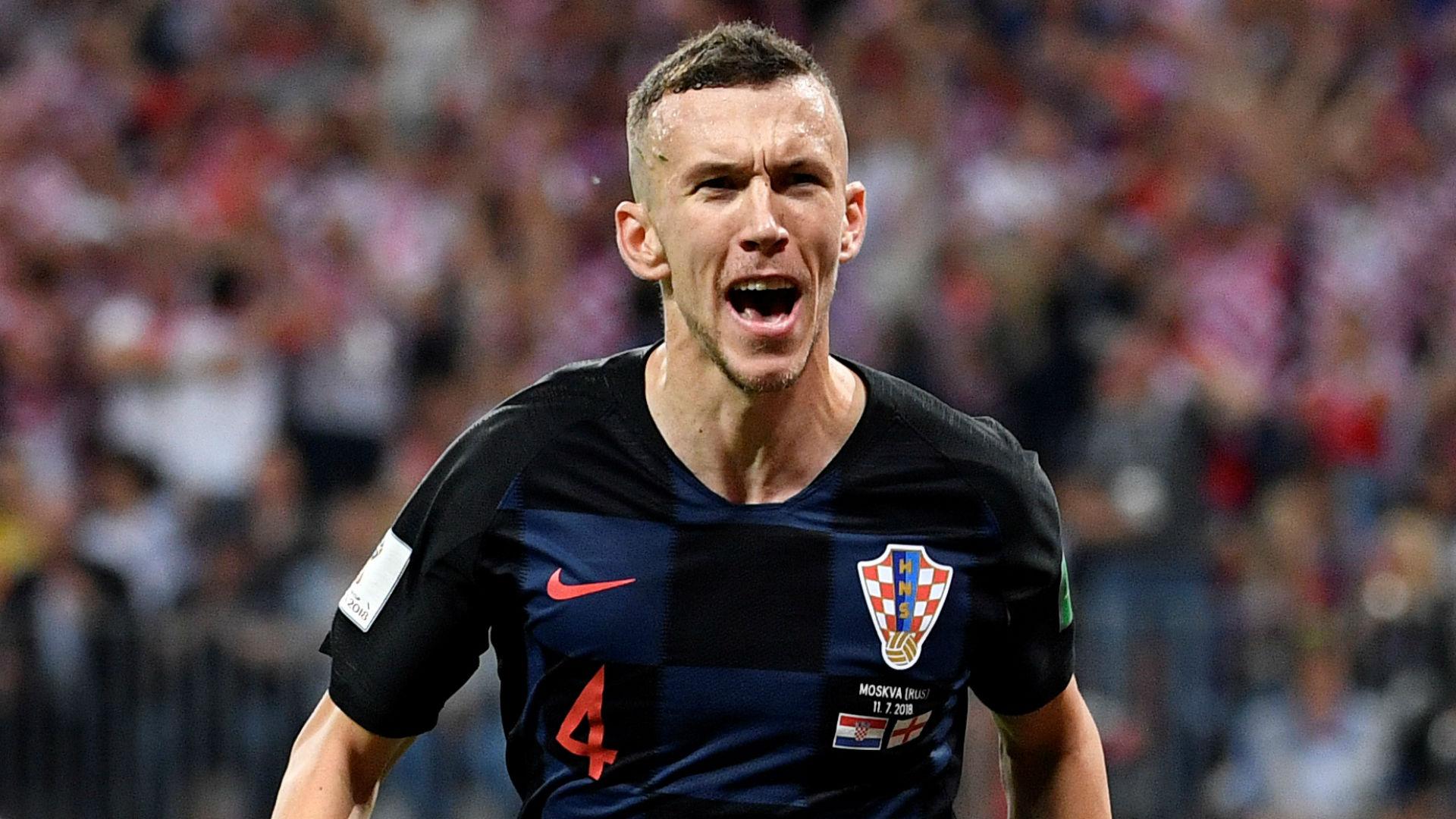 CdM 2018 : la Croatie trolle déjà l'équipe de France !