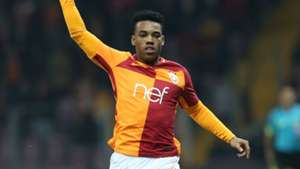 Garry Rodrigues Galatasaray 3112017