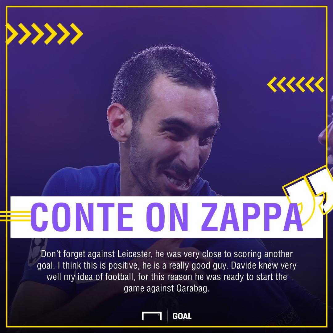 Conte on Zappacosta GFX
