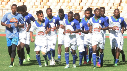 Preview Tanzania Dr Congo Another Testing Match For The Hosts
