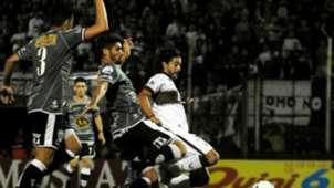 Platense Estudiantes Caseros Primera B Metropolitana