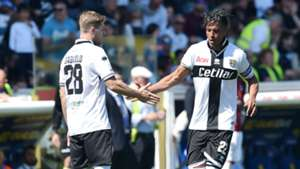 Betting Tips for Today: Value on stalemate in Parma when draw specialists Fiorentina visit