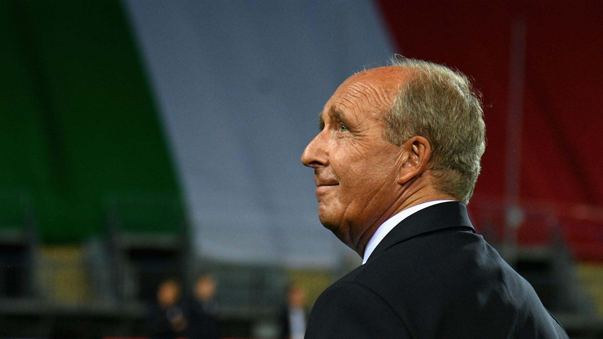 Italia, Maldini nuovo Team Manager: attesa risposta ufficiale