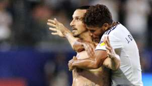 Zlatan Jonathan dos Santos