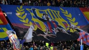 Barcelona Chelsea 2018 Camp Nou