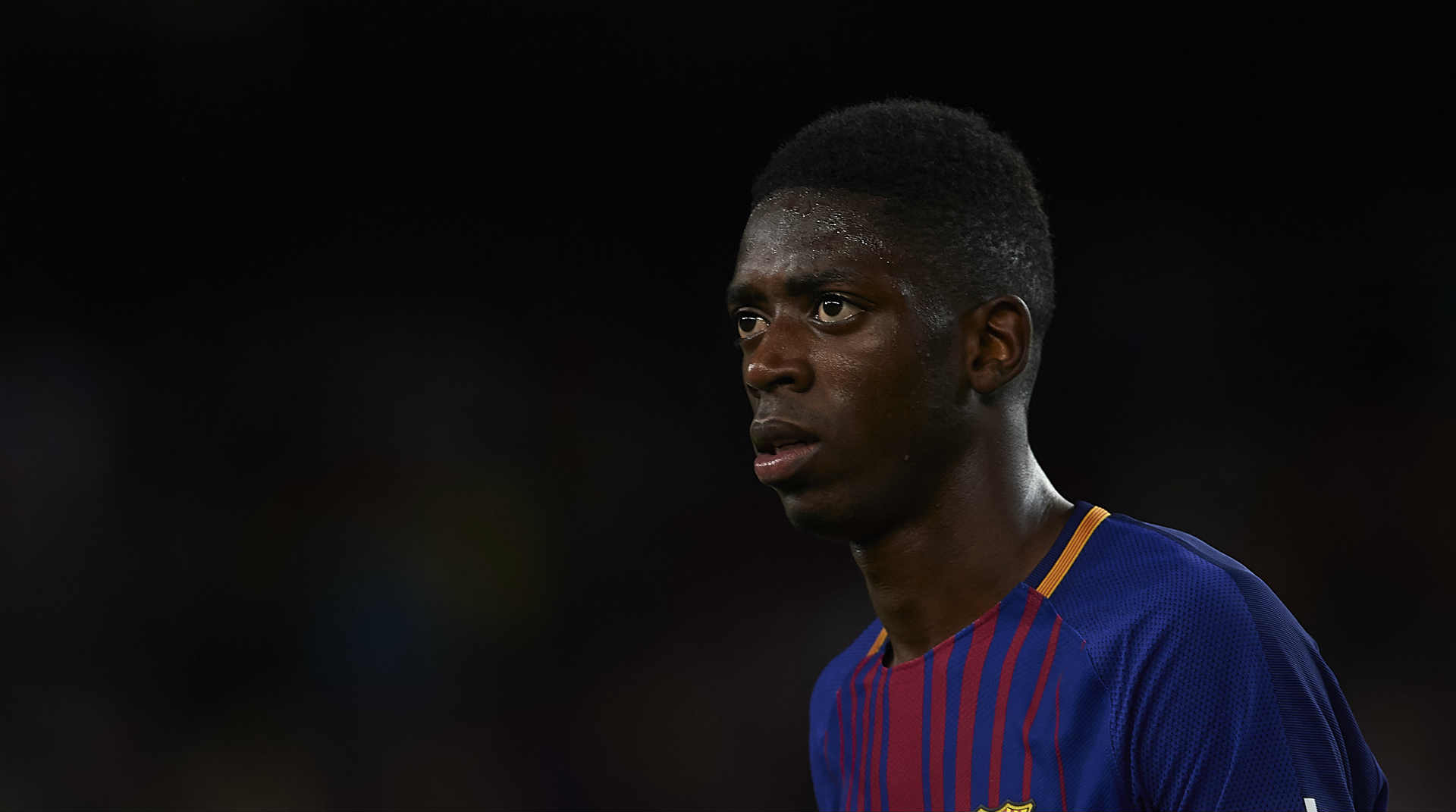 GettyImages-845182532 dembele