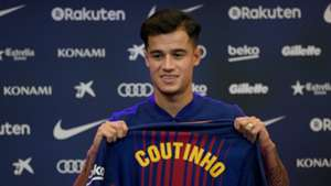 2018-01-11 philippe coutinho