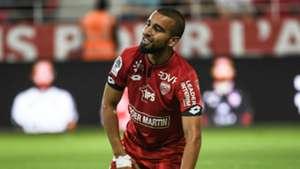Naim Sliti Dijon MHSC Ligue 1 26082017