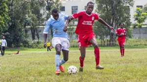Kangemi-All-Stars-vs-Kisumu-All-Stars