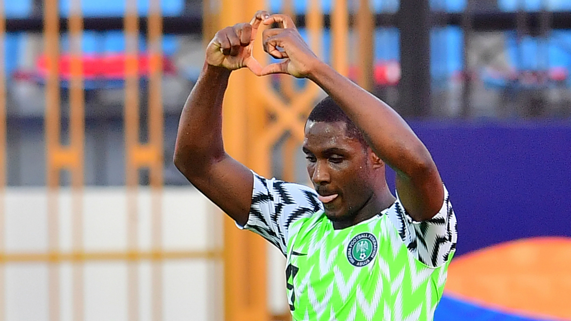 EXTRA TIME: Nigeria reacts to Super Eagles picking up Afcon 2019 bronze