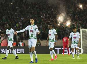 Caf Confederation Cup review wrap: Holders Raja eliminated despite heavy win, Nkana lose but sneak into last eight