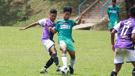 AJFC Malaysia