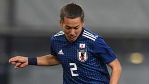 2017-12-16-japan-Yosuke Ideguchi